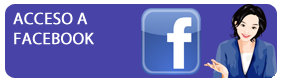  Acceso a Facebook<br />
